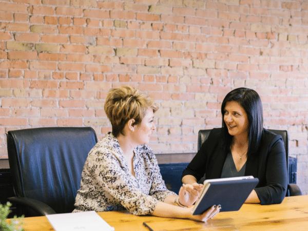 How to help employees through redundancy